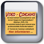 Videocoaching
